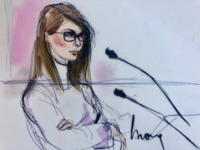 Lori-Loughlin-court-sketch