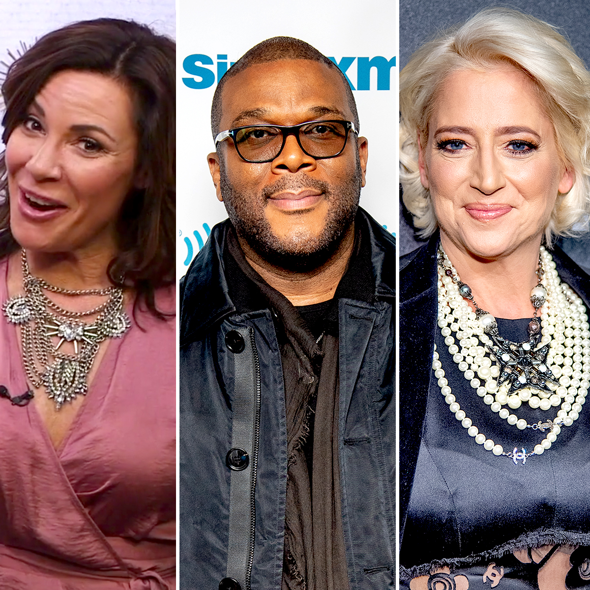 Luann-de-Lesseps-Read-Tyler-Perry-Quotes-After-Dorinda-Medley-Text-Drama