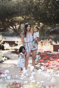 MTV's 'Pretty Little Mamas' Join 'Teen Mom' Family With 'Young Moms Club'