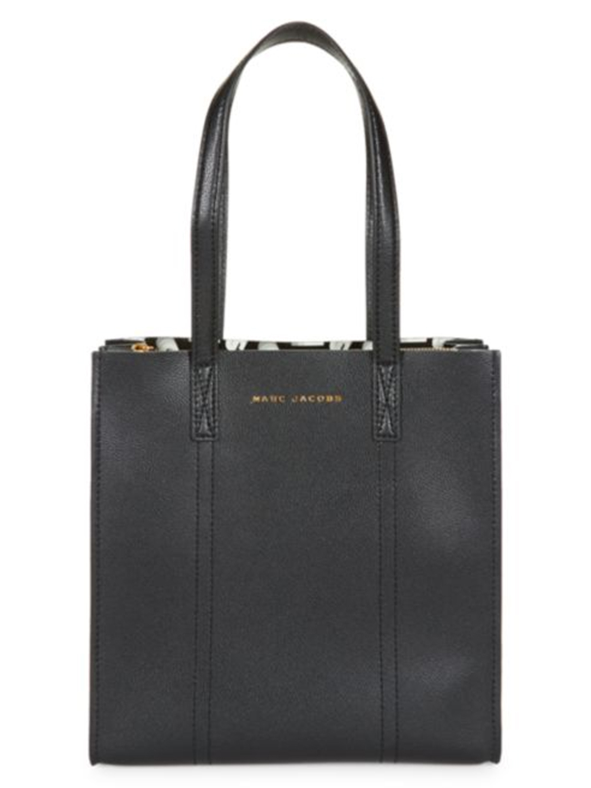 Marc Jacobs Tote Black