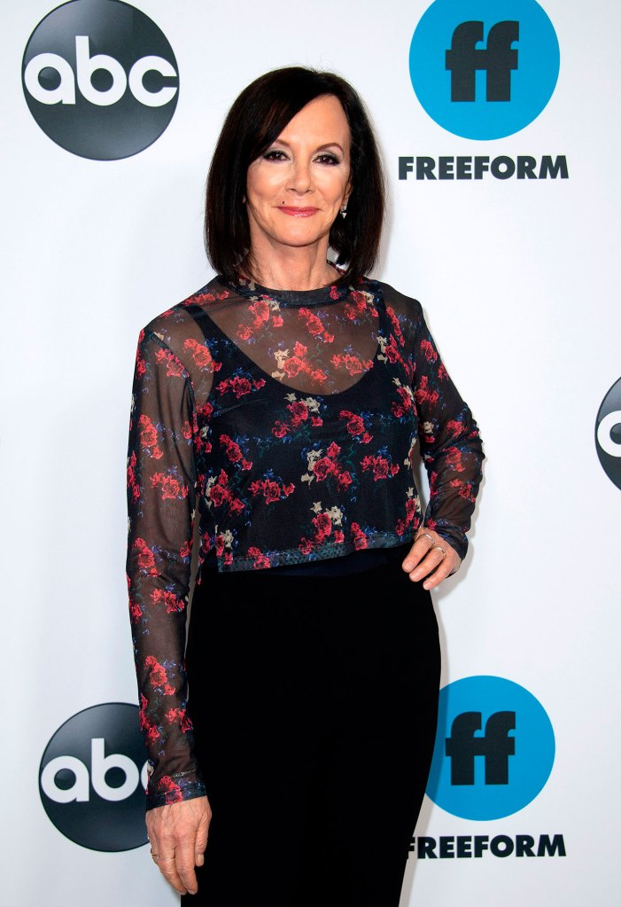 Marcia Clark Reveals 'The Fix' Gave Her 'Terrible' 'Deja Vu' to Simpson Case