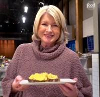 Martha-Stewart's-Cappuccino-Eggs