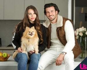 Million-Dollar-Listing's-Steve-Gold-Reveals-His-New-Girlfriend