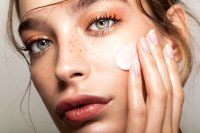 Beauty Sleep: Night Creams That Treat While You Snooze