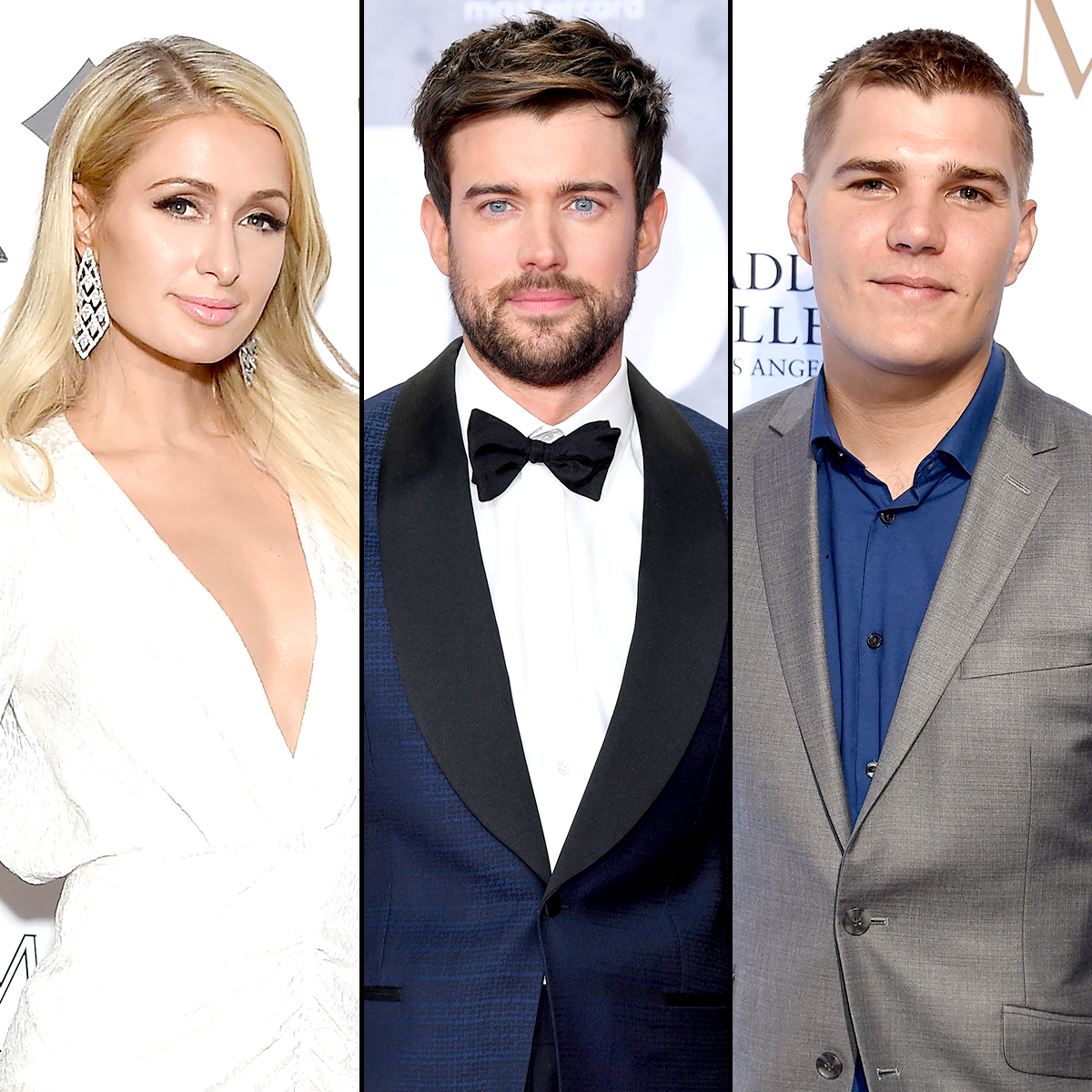 Paris-Hilton-'Hooked-Up'-With-Comedian-Jack-Whitehall-After-Split-from-Ex-Fiance-Chris-Zylka