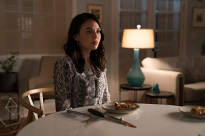 'Pretty Little Liars: The Perfectionists' Premiere: Who Killed Nolan? Plus, Marlene King Answers Burning Questions