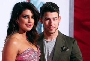 Priyanka Chopra Jonas Says She and Husband Nick Jonas Got 'Basic' Wedding Gifts