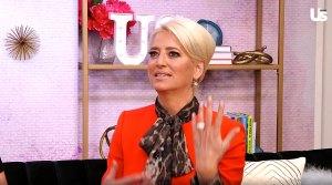 RHONY's Dorinda Medley Slams New Costar Barbara for 'Blocking' Friendship With Luann