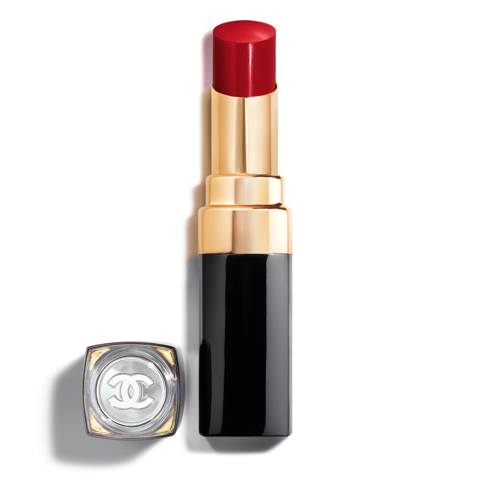 ROUGE-COCO-FLASH-64-ARDENT - $28, chanel.com