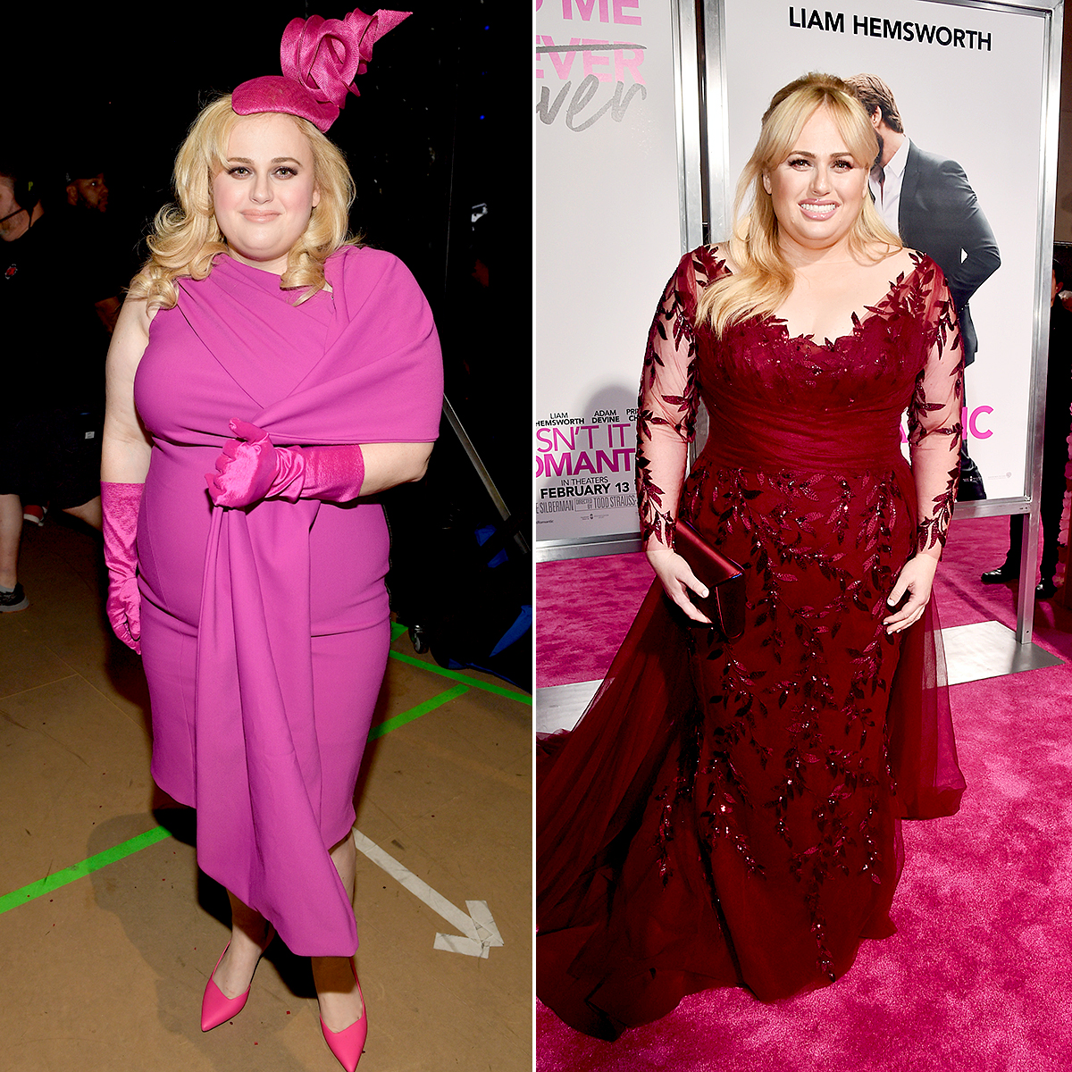 Rebel-Wilson-Looks-Fitter-Than-Ever-2018-vs-2019