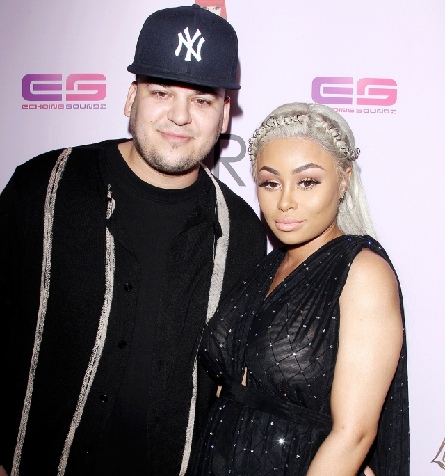 00c6d489227 Rob Kardashian No Longer Has to Pay Ex Blac Chyna Child Support