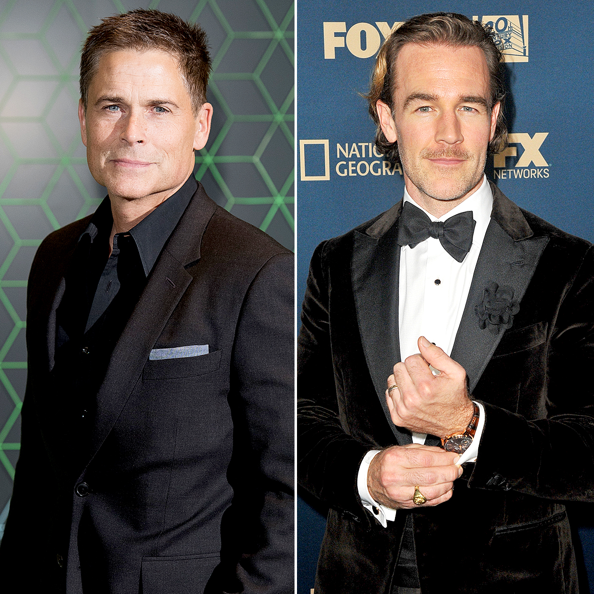 Rob-Lowe,-James-Van-Der-Beek,-More-Celebs-React-to-College-Admissions-Scam