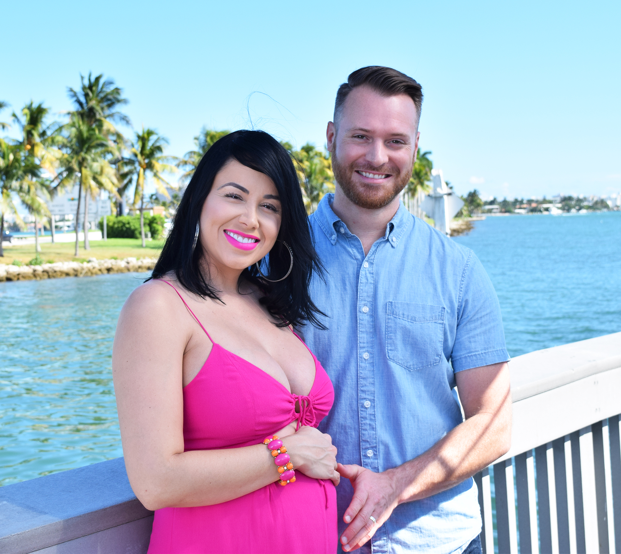 90 day fiance happily ever after cast 2017