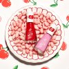 Sally Hansen Teams Up With Jelly Belly For the Sweetest Spring Nail Collection