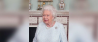 Is She Ok? Queen Elizabeth, 92, Shows Off Bruised, Purple Hand In Bizarre New Photos