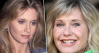 Miscarriages, Cancer  Death  Olivia Newton-John Tells All In Shocking New Book