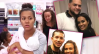 Teen Mom 2 Bombshell! Briana Reveals The Truth About Her Engagement  Spin-Off Show