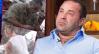 Boozing, Weight Loss And Paranoia: Joe Giudices Prison Secrets Exposed
