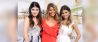 Lori Loughlin & Daughters Shut Out Of Hollywood After College Admissions Scandal