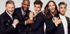 The 20 Most Shocking Secrets & Scandals Of The 'Queer Eye' Cast Revealed