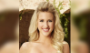 Chrisley 'Nose' Best? Savannah Gets Plastic Surgery Makeover for TV Spinoff