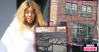 SEE WENDY WILLIAMS' RUN-DOWN SOBER HOUSE AMID HER ADDICTION BATTLE CONFESSION