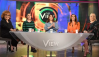 Illnesses, Feuds & Abrupt Departures! 'The View's Scandals & Tumultuous Times Exposed