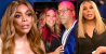 ADDICTION, HEALTH  MARRIAGE TROUBLE! WENDY WILLIAMS' SECRETS  SCANDALS REVEALED