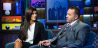 Boozing, Weight Loss And Paranoia: Joe Giudice's Prison Secrets Exposed