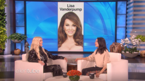 Mila Kunis Slams Lisa Vanderpump, Wants to Attend 'RHOBH' Reunion