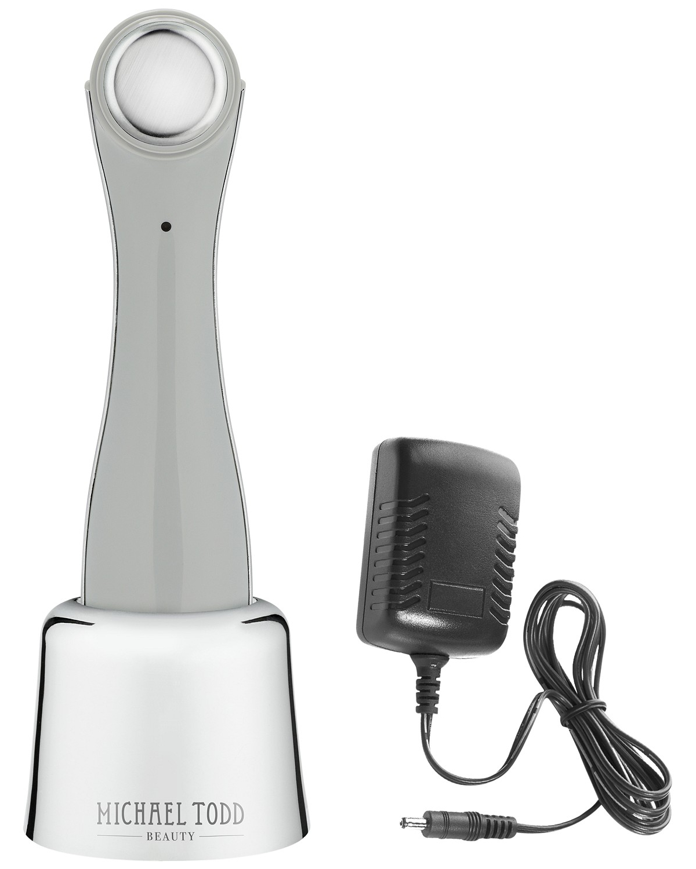 Sonic Eraser Pro