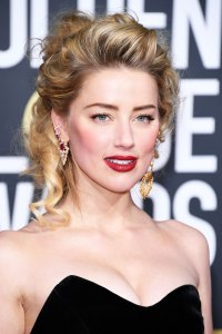 amber heard 5 Spring Skincare Tips From Lucy Boynton and Rami Malek¹s Celeb Facialist Cynthia Franco