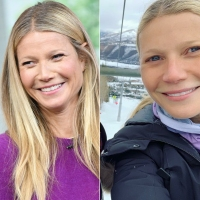 Stars Without Makeup: See Stars Going Makeup-Free and Loving It!