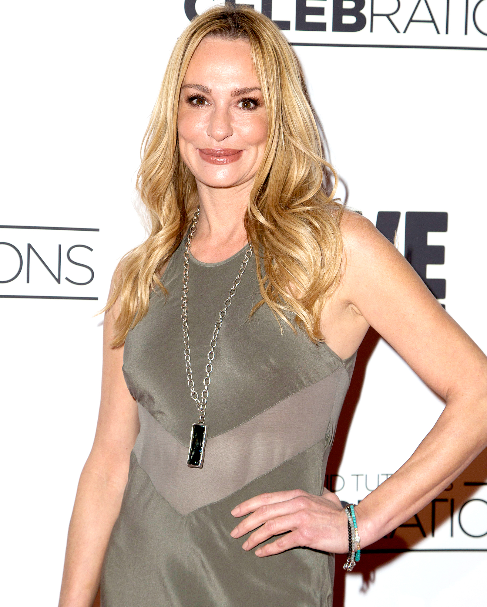 Taylor-Armstrong