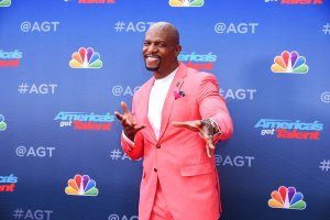 Terry Crews Is Still Holding Out Hope for 'White Chicks 2': 'That Movie's Going to Happen'
