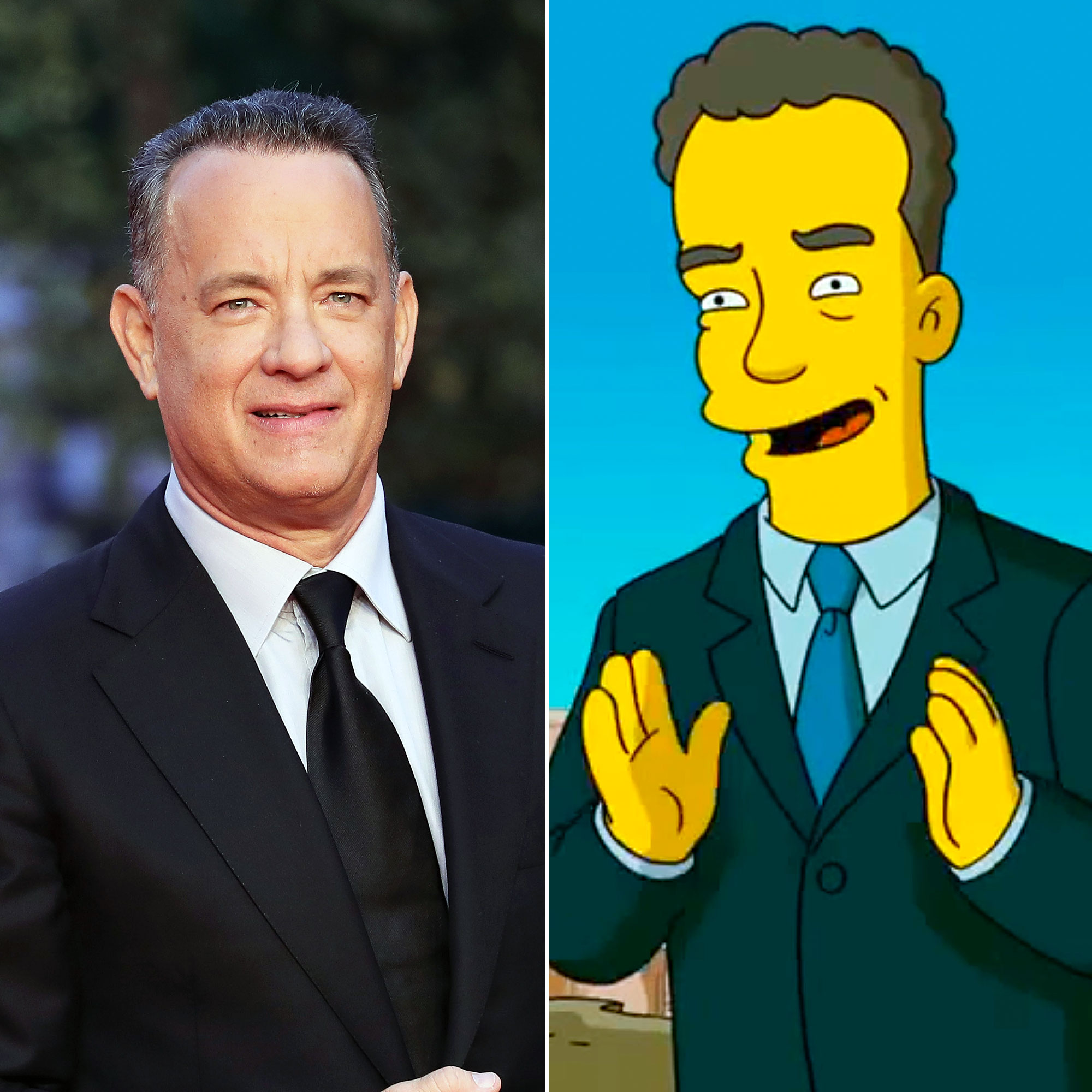 'Simpsons' creator answers show's biggest mysteries