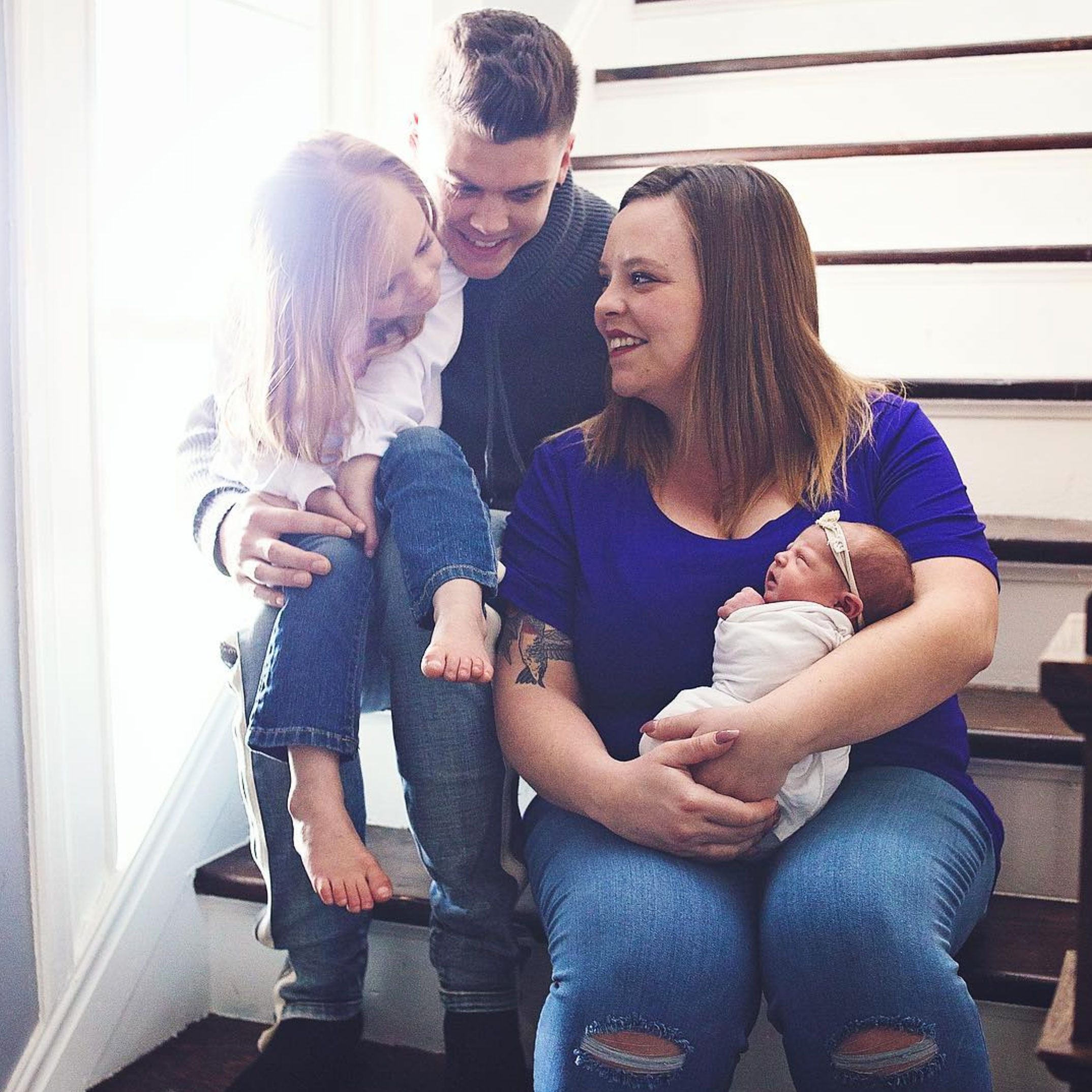 Tyler-Baltierra-and-Catelynn-Lowell-Share-New-Pics-of-1-Month-Old-Daughter-Vaeda