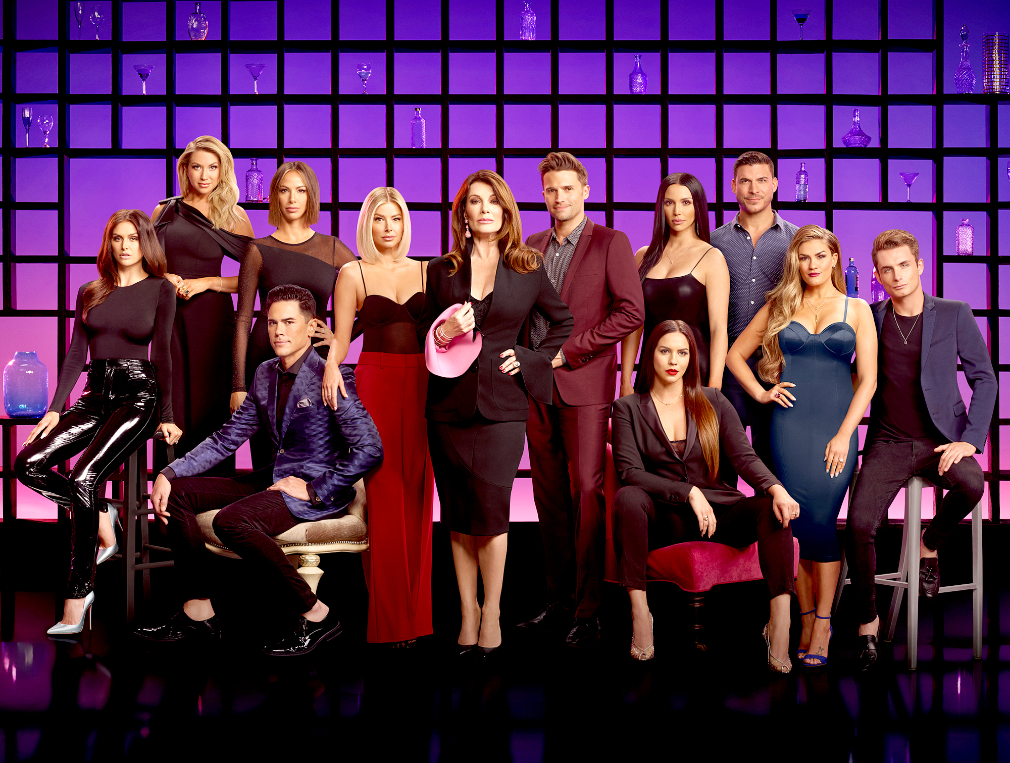 Vanderpump-Rules'-Most-Iconic-Phrases-and-Sayings
