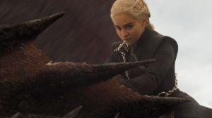 Westeros Is Under Siege in HBO's First Full 'Game of Thrones' Season 8 Trailer