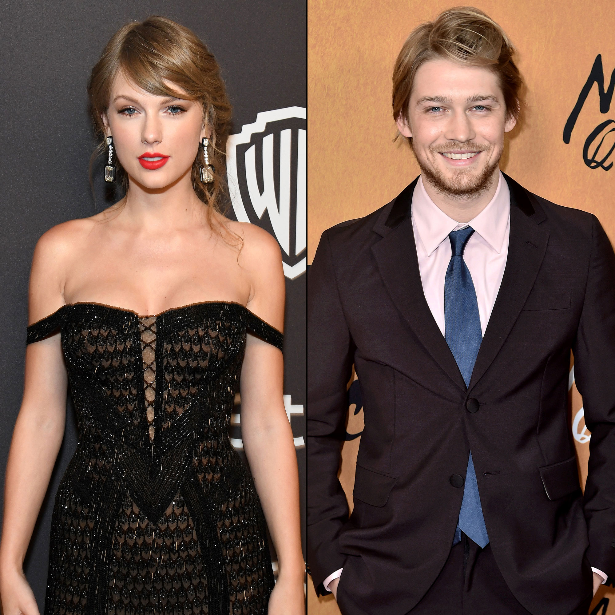 Taylor Swift Wants An Elegant And Simple Engagement Ring