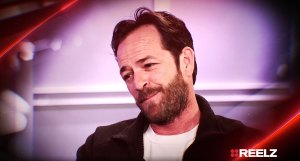 What To Expect From REELZ' Luke Perry Documentary