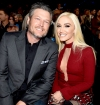 Why-Gwen-Stefani-and-Blake-Shelton's-Wedding-Plans-Are-Now-on-Hold
