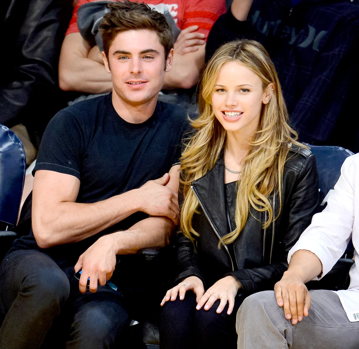 Zac efron dating 2014 rowupdating event in gridview in asp net