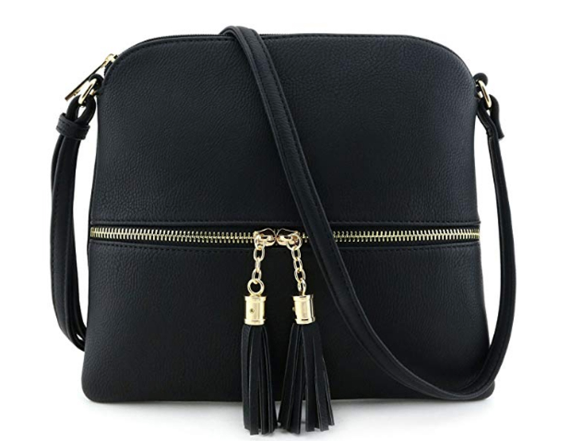 amazon-crossbody