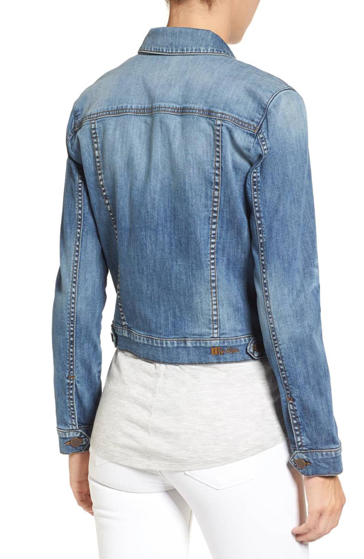 back-jacket