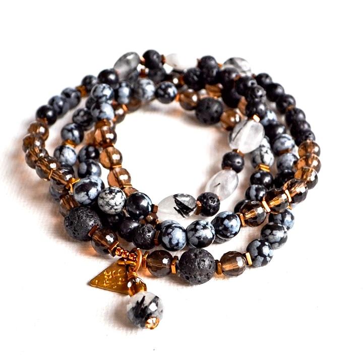 dark-bracelet-3