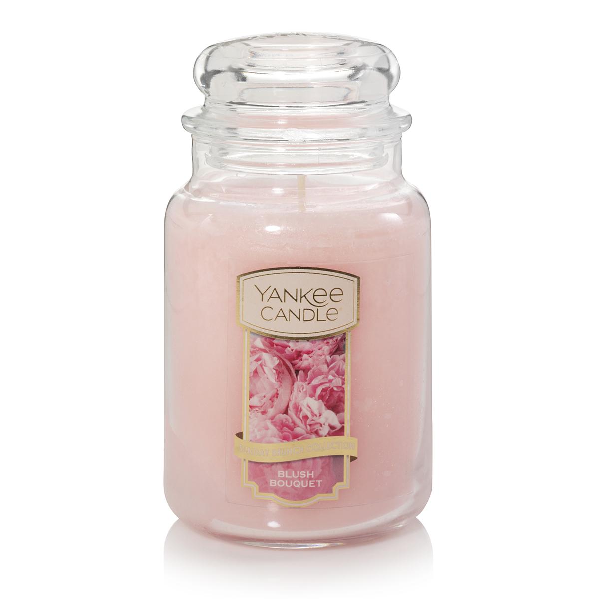 blush-candle