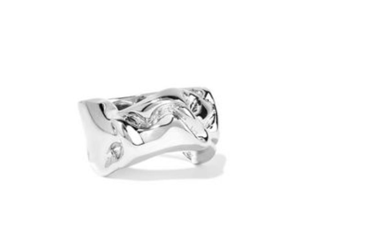 braided-ring