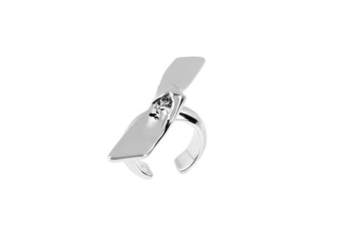 brass-pinky-ring