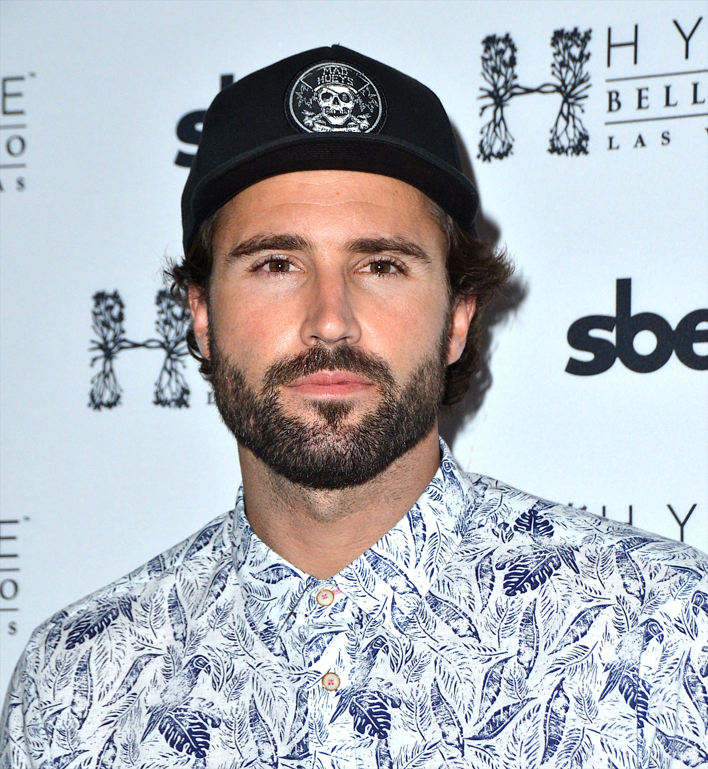 "brody-jenner-the-hills-gallery - These days, the Princes of Malibu alum is a one-woman man, marrying fashion blogger Kaitlynn Carter in June 2018 after four years of dating. The couple will appear on the Hills reboot together, with the Keeping Up With the Kardashians alum confirming the news on Instagram in September: ""Don't call it a comeback. THE HILLS: New Beginnings coming soon to @mtv #haterswillsayitsphotoshopped,"" he wrote."